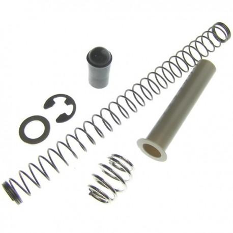 Pinball Machine Ball Shooter Repair Kit Parts