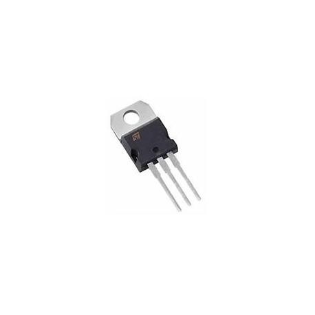 Transistor Mosfet STP40NF10L