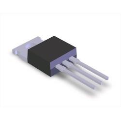 Transistor NPN  TIP122