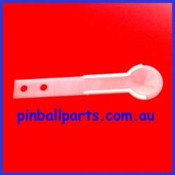C921 Pop bumper switch spoon