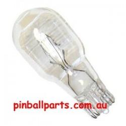 Bulb 906
