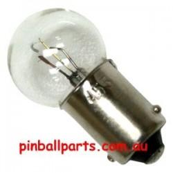 Bulb 455