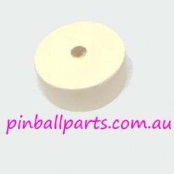R-115-4 rebound rubber