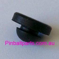 545-5105-00  rubber