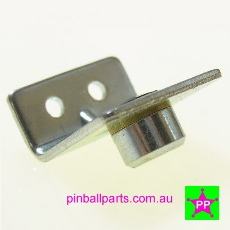 A-8038 Coil Stop