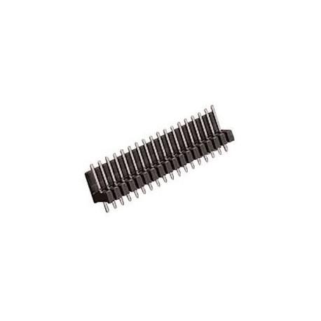 22-28-0360 .100 Header Pin